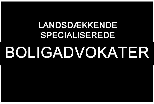 advokat 2000 København